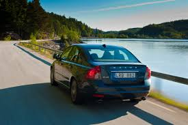 volvo s40 model year 2012 volvo car group global media newsroom