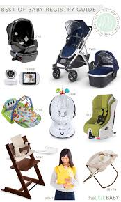 top baby registry new best of baby registry guide the wise baby