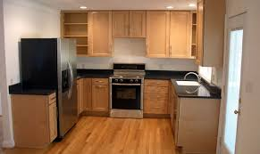 Decorating Before And After by Decor Budget Friendly Before And After Kitchen Makeovers