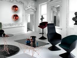 Home Decor Trends 2015 Interior Design Trends U2013 The Dark Color Schemes Are Back