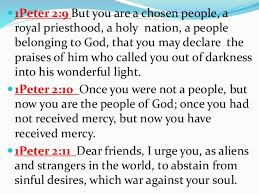 december 25 2014 sunday message the right way to live is to live li
