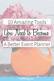 Wedding Planning Courses 167 Best Images About Event Management Ideas Tips And Event
