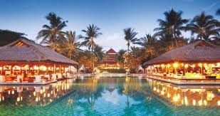 bali vacation packages escapes goway