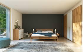 Schlafzimmer Team 7 Lunetto Kommode Von Team 7 Stylepark