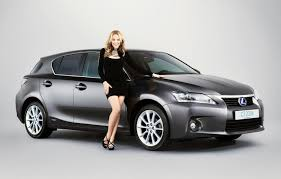 lexus ct200h vs toyota rav4 another effect of the disaster in japan lexus to lose 1 spot in