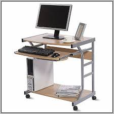 small laptop desk with drawers desk home design ideas