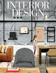 home design magazine free subscription image of home interior design magazine pdf free download beautiful