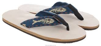rainbow sandals redefine fashion cut prices popular shoes street