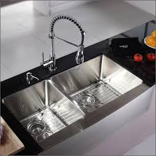 Home Depot Kitchen Sinks And Faucets Pool Cast Iron Sinks Kitchen Sinks Home Depot Inside Also Kohler