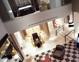 5 bedroom suite las vegas resort mgm grand las vegas nv booking com luxury two bedroom