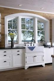 White Kitchen Black Countertop - white kitchens with black countertops white cabinets black