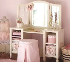 black friday for home depot vanities bedroom vanities for less vanities vanities for