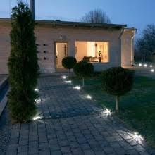 Patio Garden Lights The Use Of Low Voltage Garden Lighting In Your Garden