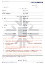 car rental agreement form uk best resumes curiculum vitae and