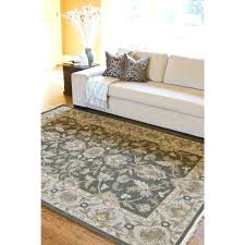 Area Rugs With Rubber Backing 4a6 Area Rug S 4a6 Area Rugs With Rubber Backing Goldenbridges 4