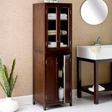Small Storage Cabinets Innovative Small Bathroom Storage Cabinet And Small Bathroom