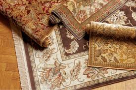 Rug Cleaners Charlotte Nc Area Rug Cleaning Contour Cleaning