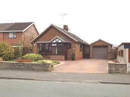coleridge way crewe 2 bed detached bungalow for sale 169 950