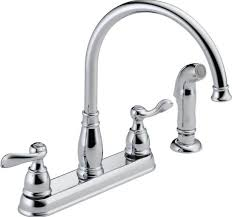 most popular kitchen faucet most popular kitchen faucets iezdz