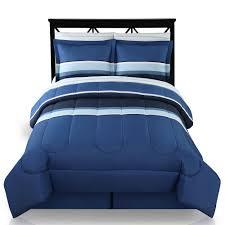 Nba Bed Set by Teen Comforters Kohl U0027s