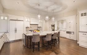 florida kitchen design kitchen design in fl