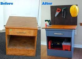 home depot kids tool bench kid tool bench vcomimc