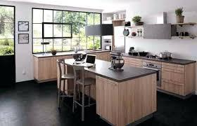 cuisine perene avis avis cuisine perene 10 cuisinistes au banc d essai forum cuisine