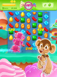 crush hack apk crush jelly saga v1 11 5 mod apk shubhairan