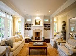 impressive 30 beautiful livingrooms inspiration of 145 best beautiful livingrooms bold and modern beautiful traditional living rooms tsrieb