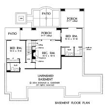 now available the mosscliff plan 1338 d houseplansblog
