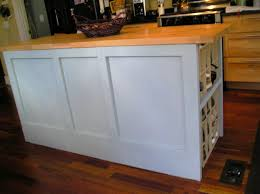 kitchen islands home depot home depot ikea kitchen islands riothorseroyale homes best