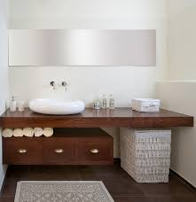 bathroom apothecary jar ideas apothecary chests jars and cabinets decorating ideas inspirations
