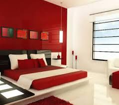 Bedroom Colour Ideas Download Bedroom Colour Ideas 2014 Design Ultra Com