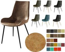 chaise pied metal importateur chine chaises scandinaves rembourrées bd2739 et pu