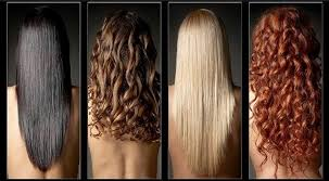 images of hair where in the world is your perfect love from playbuzz