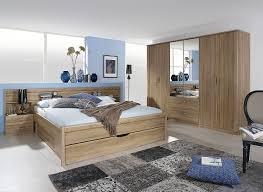 Schlafzimmer Rauch Schlafoase U2013 Möbel Wolf