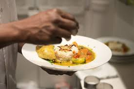 ecole de cuisine marseille ecole de cuisine marseille 28 images journ 233 e marseille et