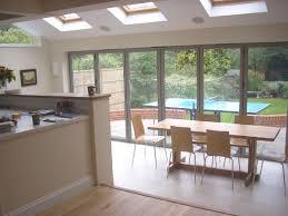 sliding kitchen doors interior new kitchen sliding door home design great excellent with kitchen