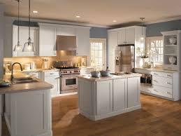 kitchen marvelous aristokraft cabinets catalog aristokraft price