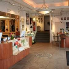 peter u0027s salon and european spa nail salons 1009 w chester pike