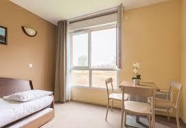 location chambre versailles location meublée à yvelines