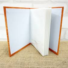 hawaiian photo albums hawaiian hula shop leolea rakuten global market hawaiian hawaii