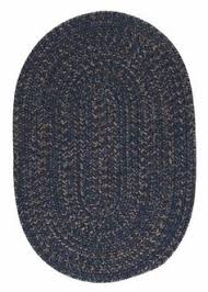 Round Braided Rugs For Sale United Weavers Of America Transition Area Rug 5 U00273