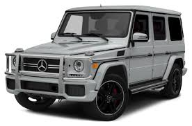 images of mercedes g wagon 2015 mercedes g class overview cars com