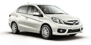 honda jazz car price honda cars price in india honda cars india