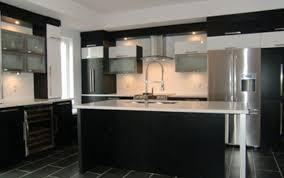 cuisine nord sud décoration armoire de cuisine nord sud 28 montreuil 16051242