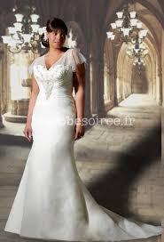 tenue de mariage grande taille robes de mariée grandes tailles pour grand mariage