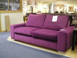 sofa bed and sofa set alstons sofa beds ireland natuzzi italian leather sofa beds