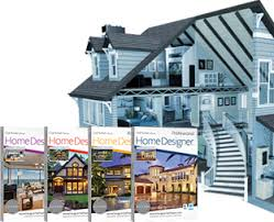 architectural home design home designer diy home design software by chief architect