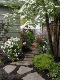 creative garden path ideas that you can easily make